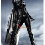 X-Men Days of Future Past (Anna Paquin) leather jacket